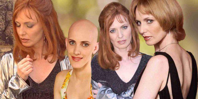 Best Wig Shop for Alopecia Wigs in North Dallas DFW, Texas