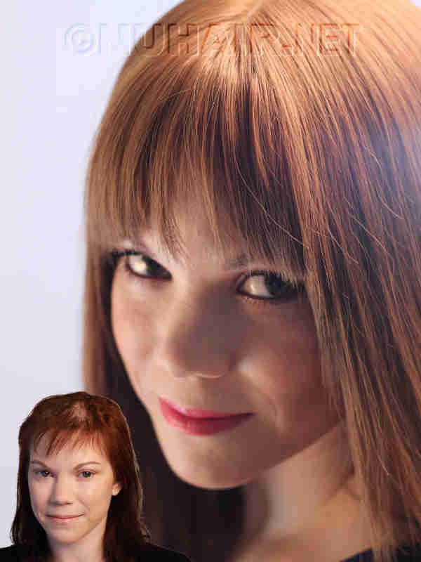 Best Hair Wig Human Hair Wigs DFW, TX