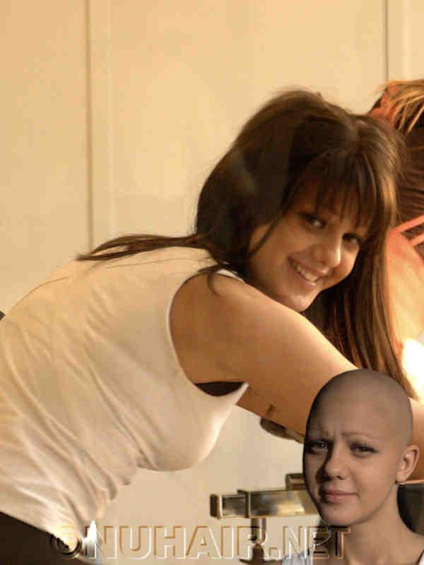 Alopecia Wig Medical Wig Dallas DFW Texas Best Wigs