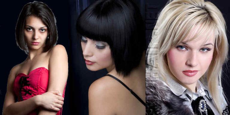 New Wigs Trendy Style Wigs Dallas DFW, TX
